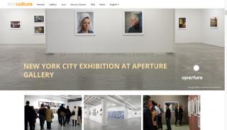 new-york-apreture