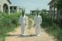 human-sculpture-03