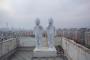 human-sculpture-09